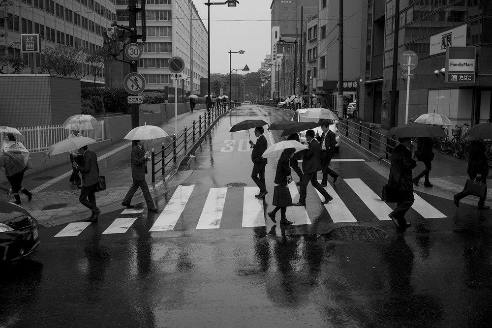 Osaka 01812.jpg
