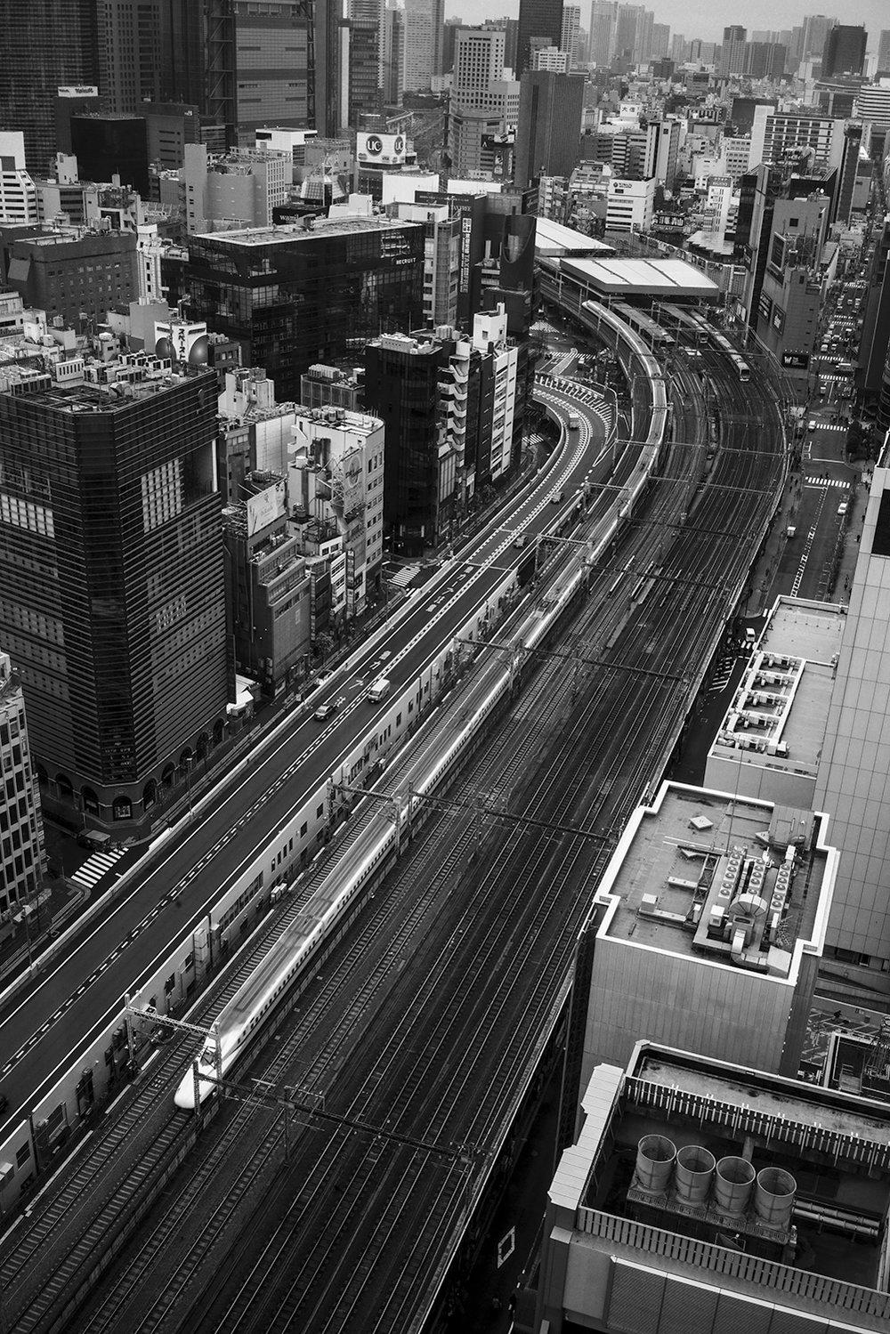 Shinkansen 01240.jpg