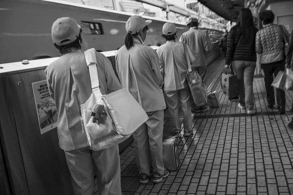 Shinkansen 01264.jpg