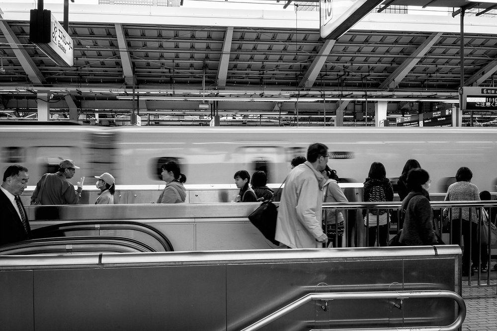 Shinkansen 01272.jpg