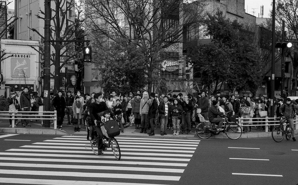 Tokyo 01217.jpg