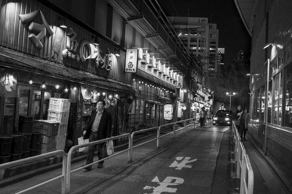 Tokyo 01233.jpg
