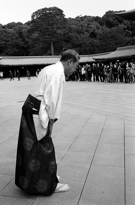 Tokyo Study 16 Meiji.jpg
