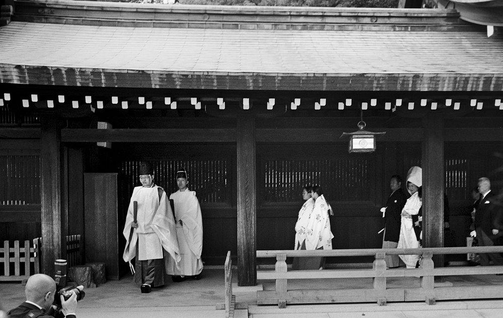 Tokyo Study 15 Meiji 2.jpg
