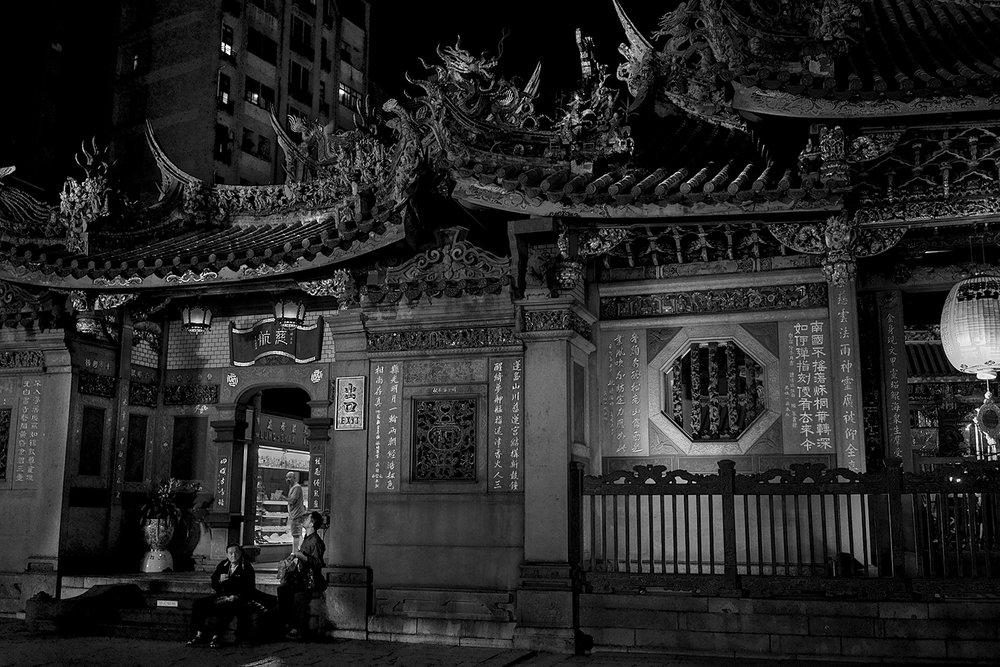 Allen Temple 2038.jpg