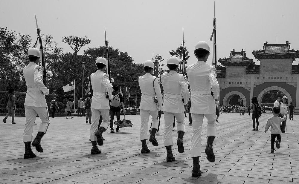 Guards 1851.jpg