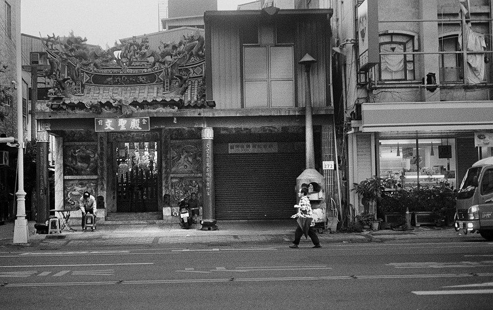 Kaohsiung Study 04.jpg