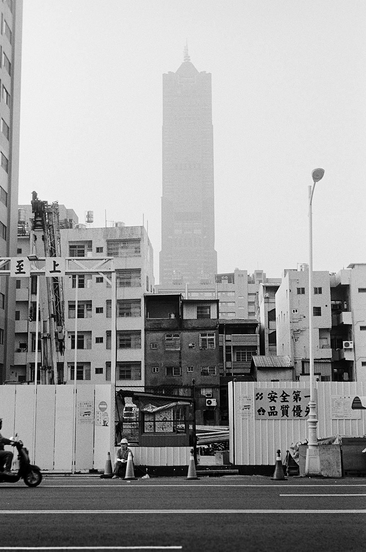 Kaohsiung Study 11.jpg