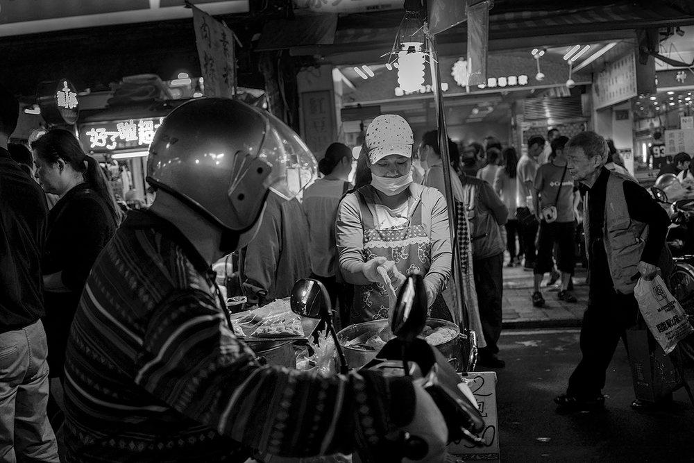 Night Market 2041.jpg