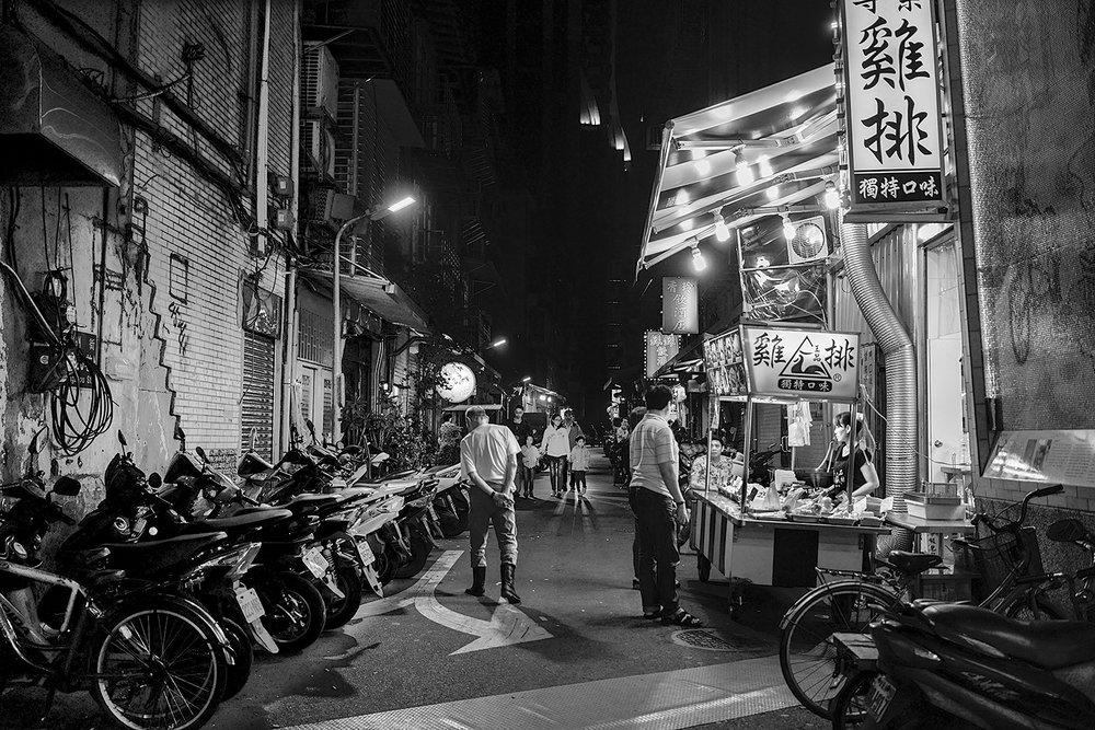 Night Market 2042.jpg