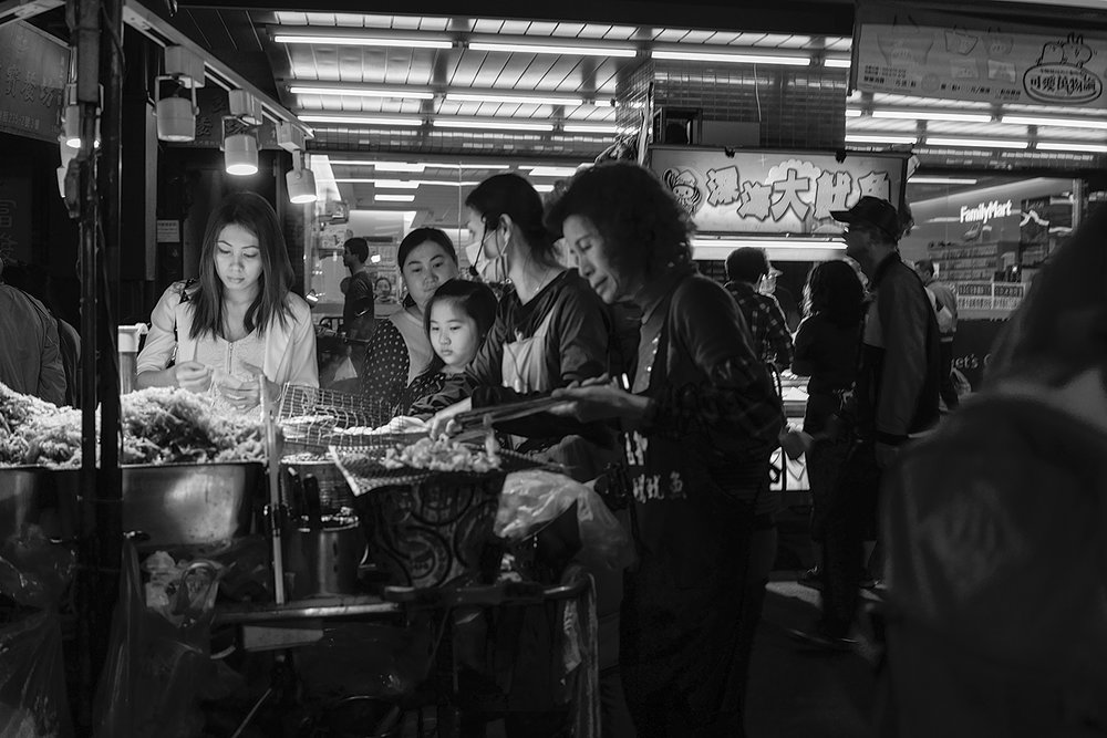Night Market 2049.jpg