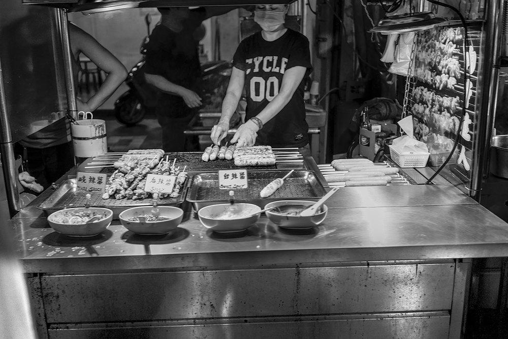 Night Market 2044.jpg