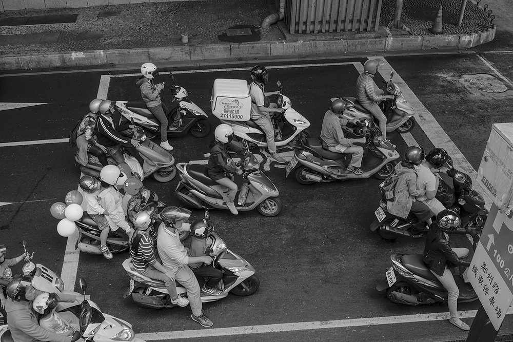 Scooters 1960.jpg