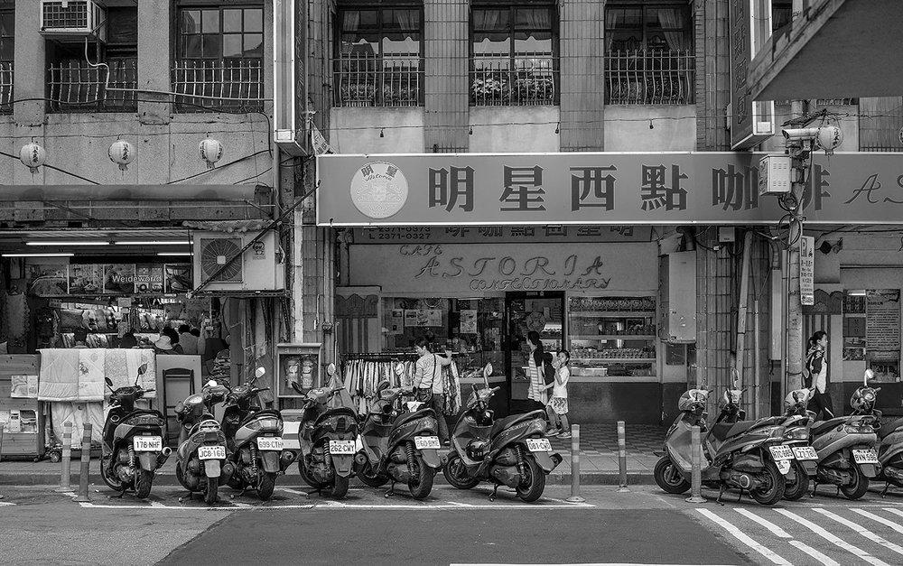 Street 1950.jpg