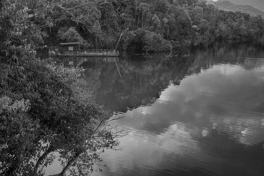 Sun Moon Lake 2156.jpg