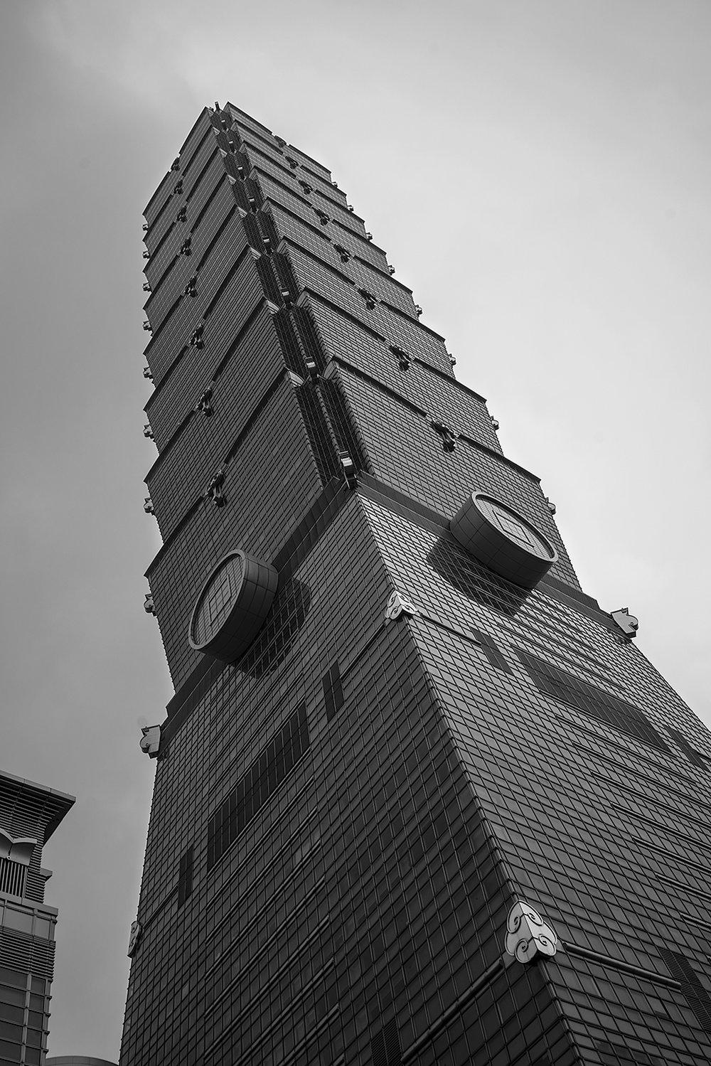 Taipei 101 1994.jpg