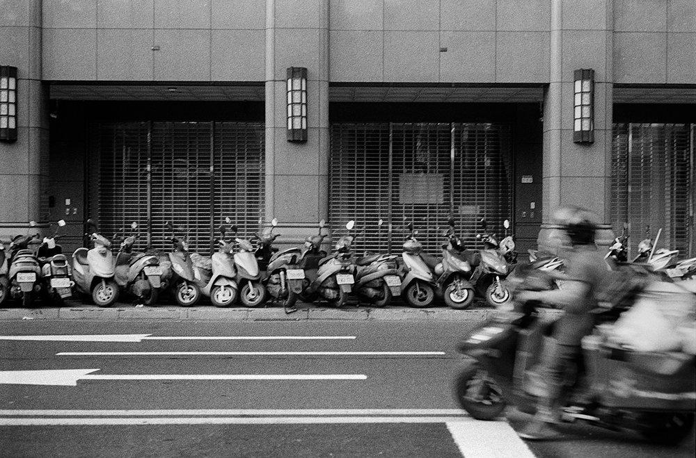 Taipei Study 06.jpg