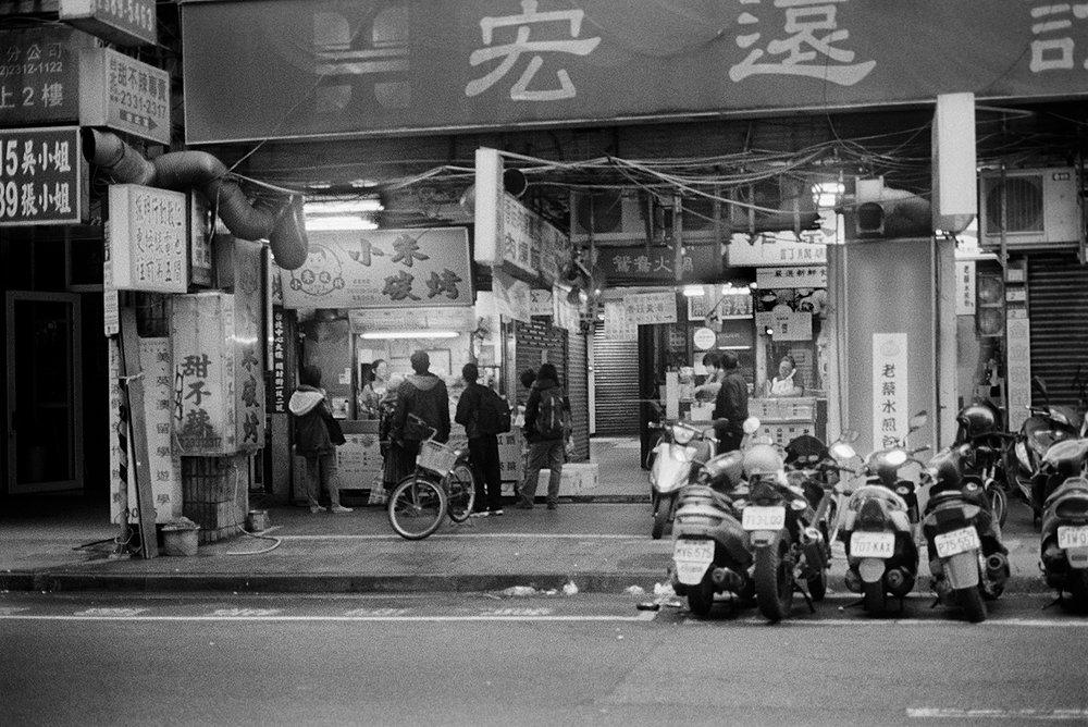 Taipei Study 10.jpg