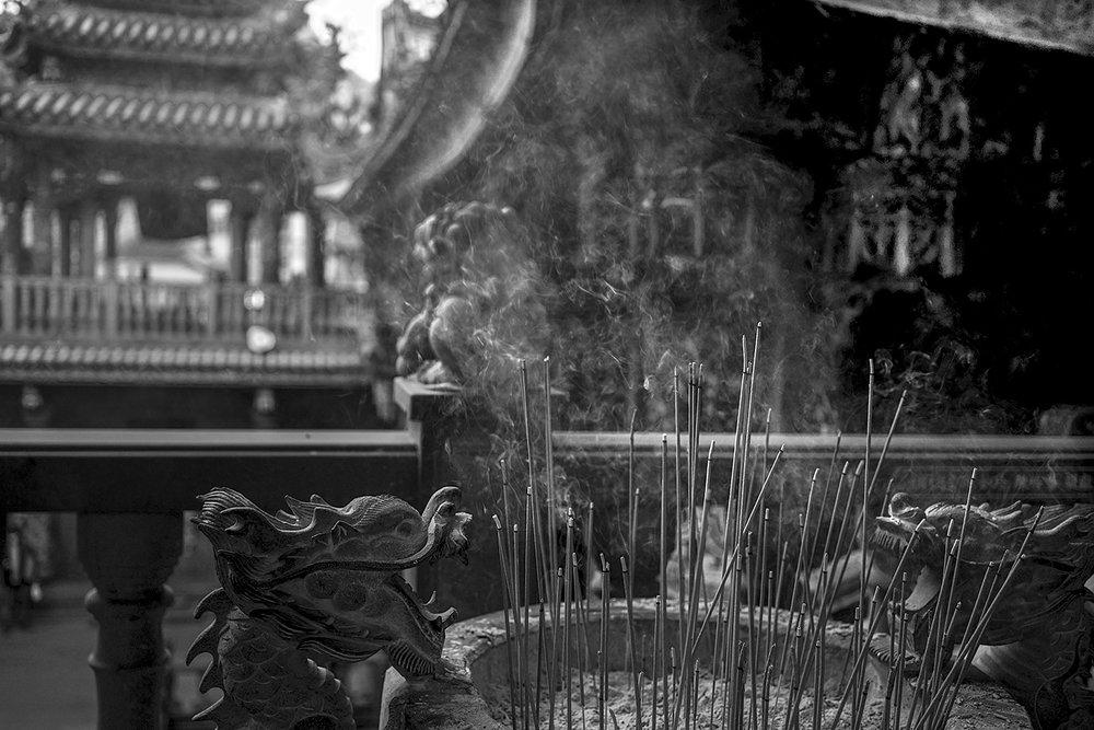 Temple 1919.jpg
