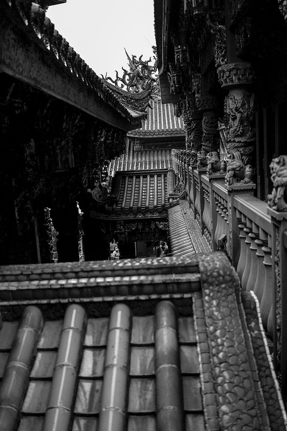 Temple 1923.jpg