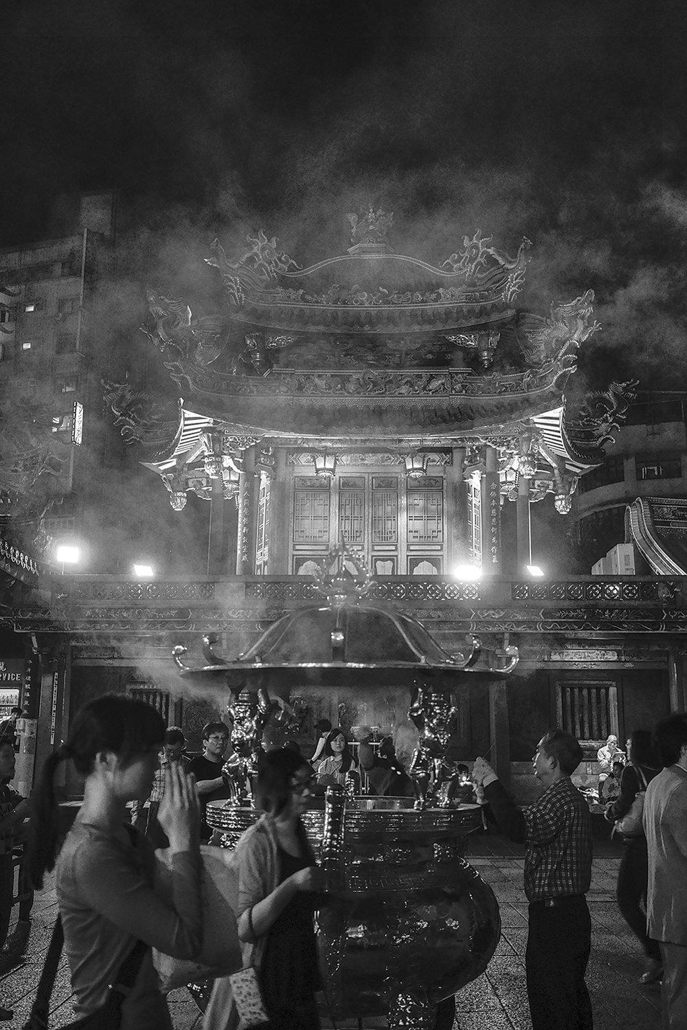 Temple 2031.jpg
