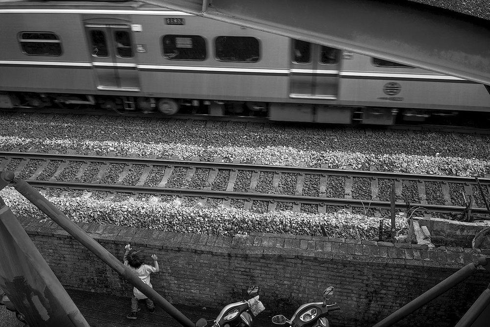 Train 1885.jpg