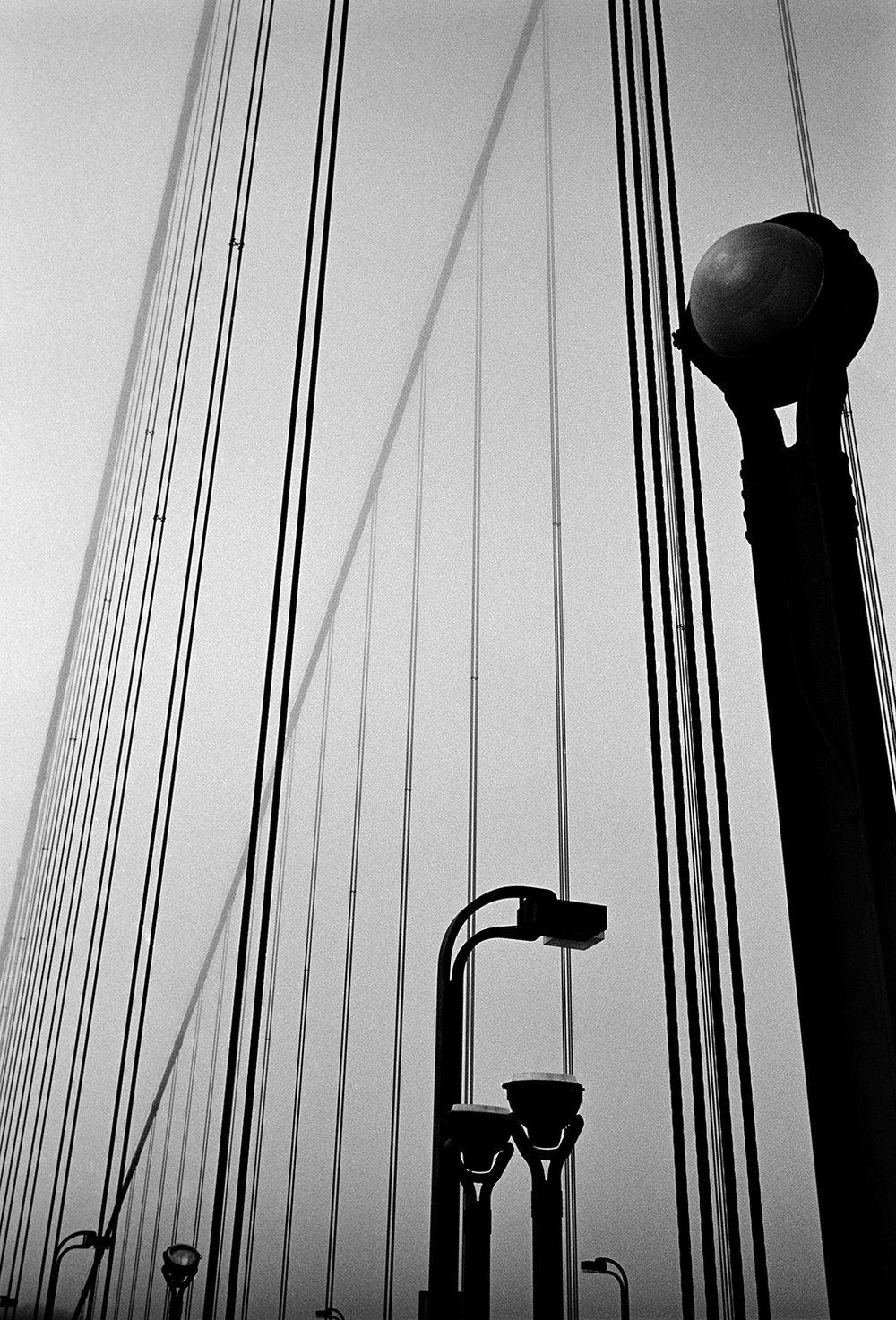 (8) Golden Gate Bridge Study 27.jpg