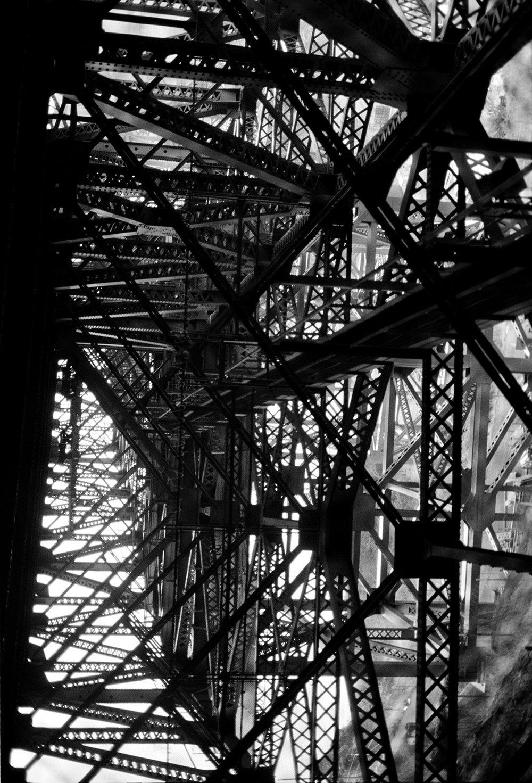 (9) Golden Gate Bridge Study 11.jpg