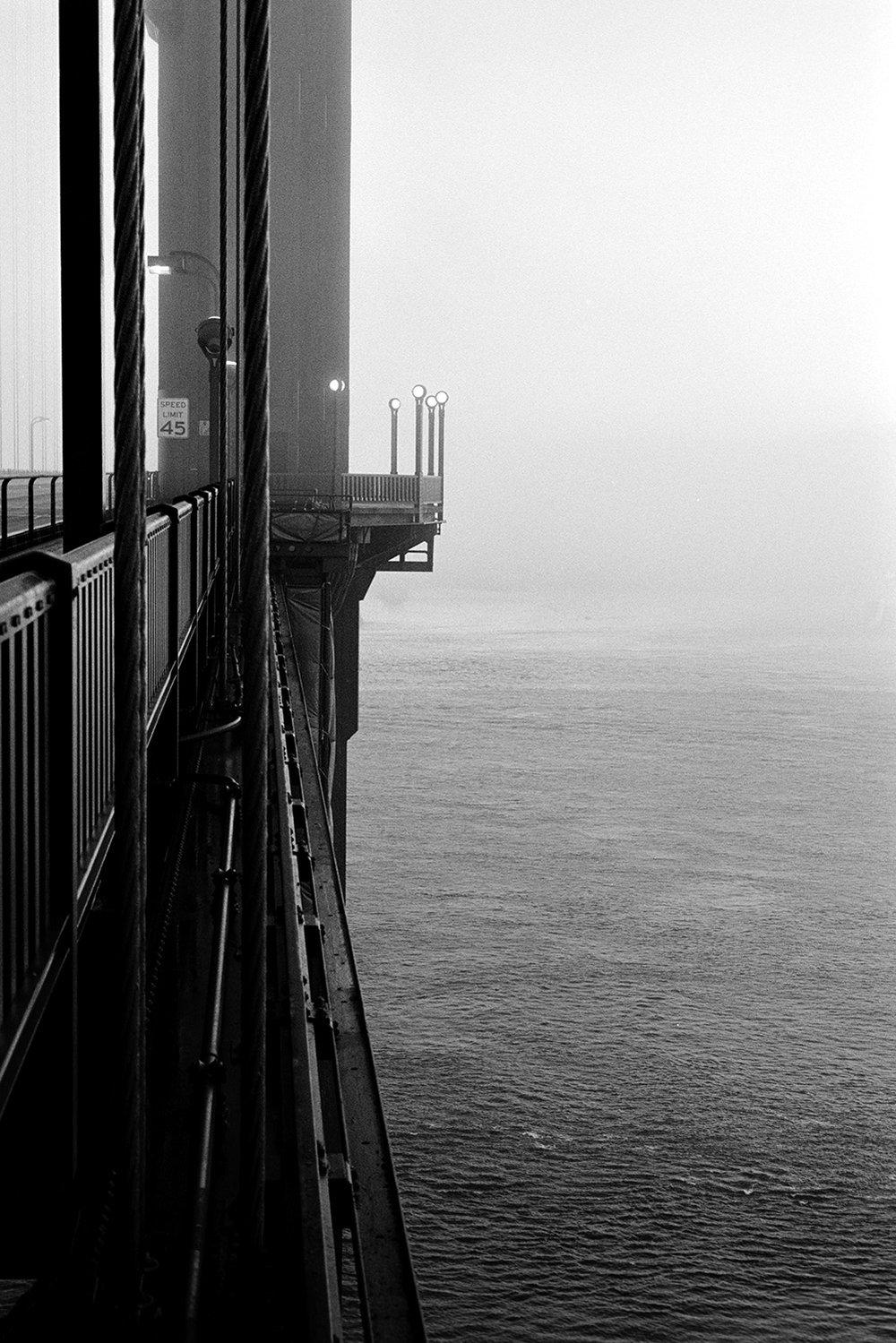 (10) Golden Gate Bridge Study 35.jpg
