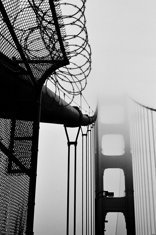 (12) Golden Gate Bridge Study 16.jpg
