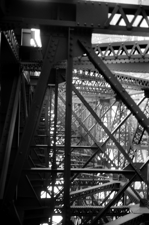 (14) Golden Gate Bridge Study 19.jpg
