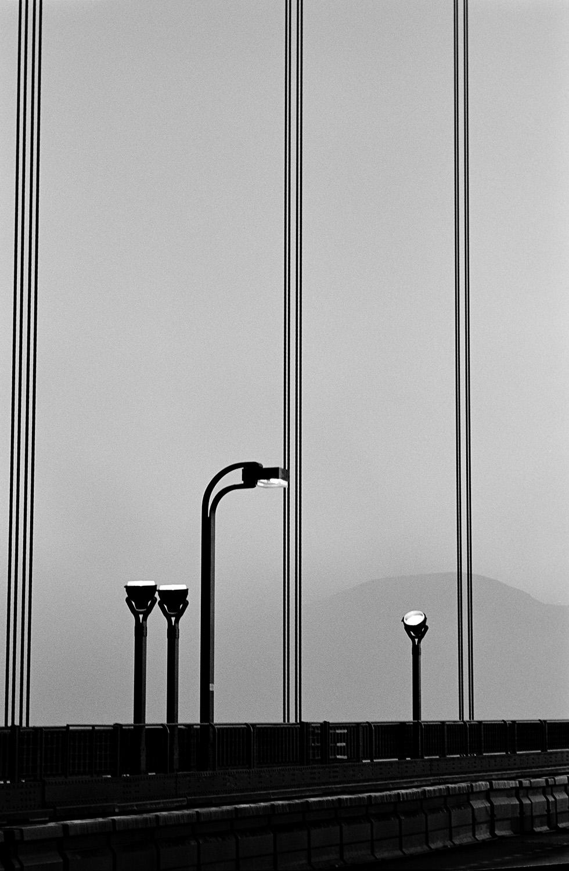 (16) Golden Gate Bridge Study 37.jpg