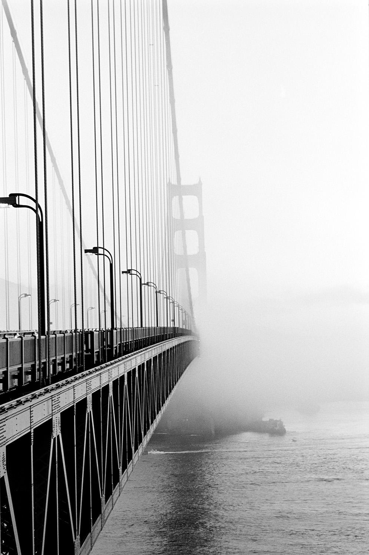 (17) Golden Gate Bridge Study 38.jpg