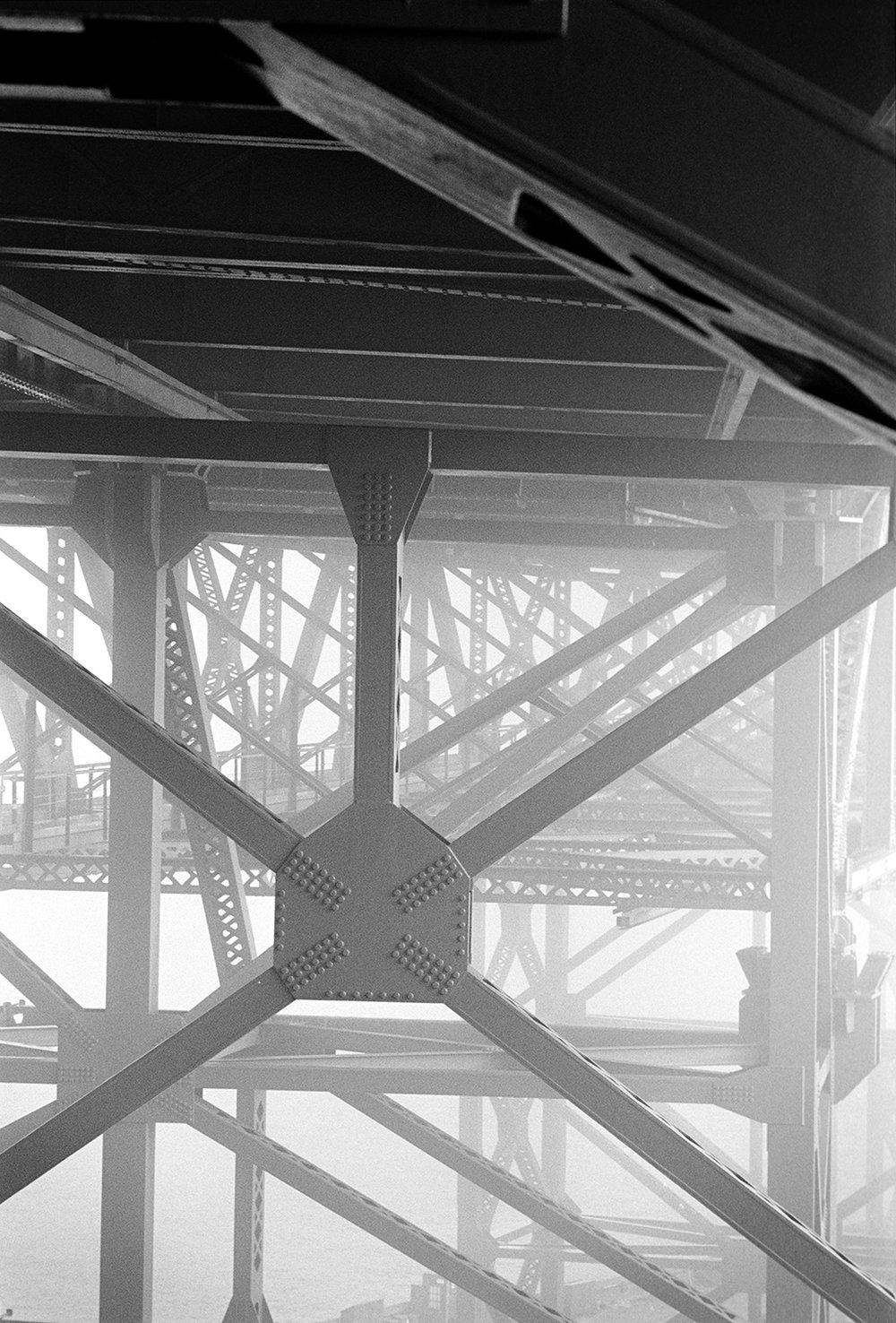 (18) Golden Gate Bridge Study 49.jpg