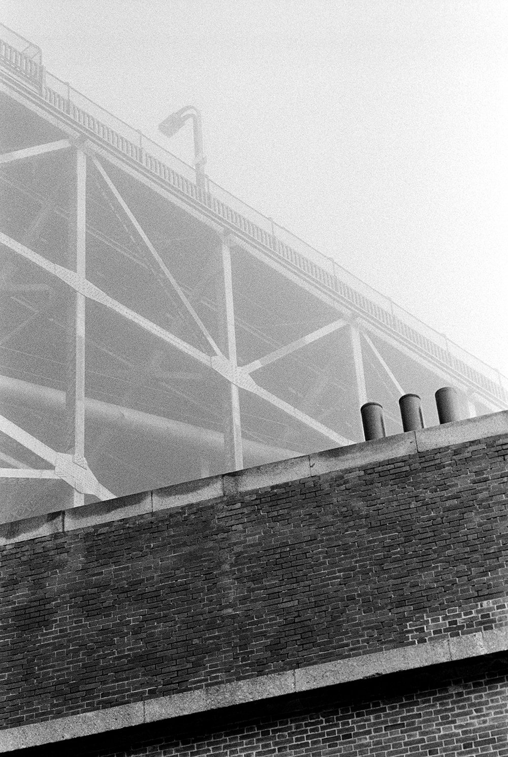(20) Golden Gate Bridge Study 56.jpg