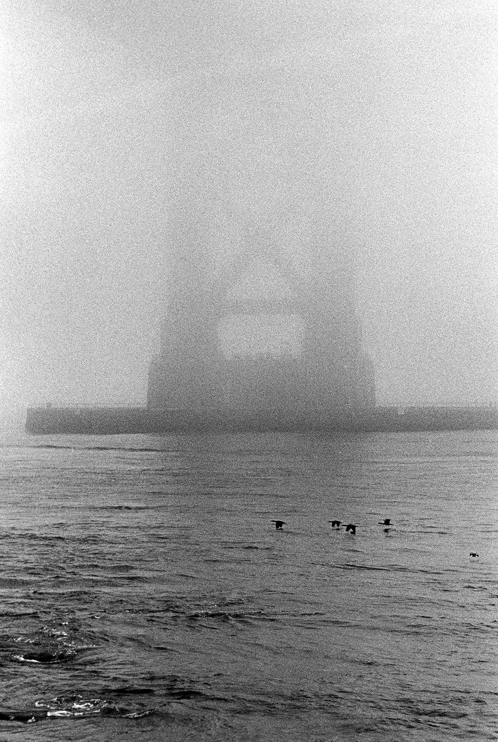 (19) Golden Gate Bridge Study 58.jpg