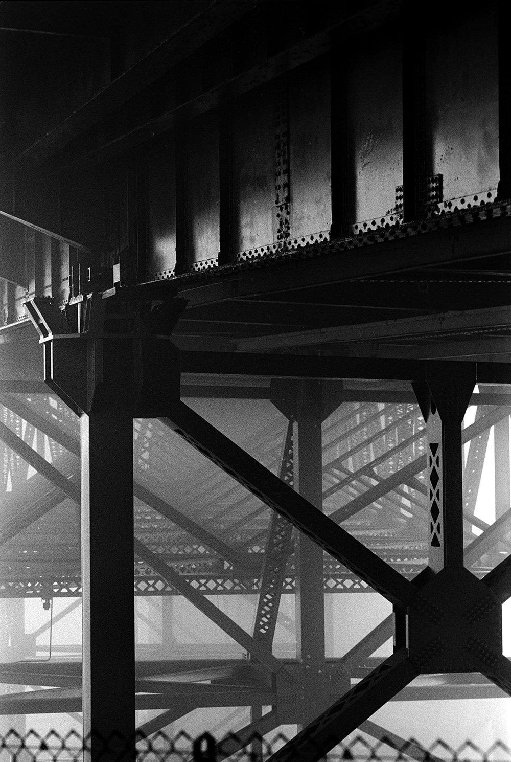 (23) Golden Gate Bridge Study 51.jpg