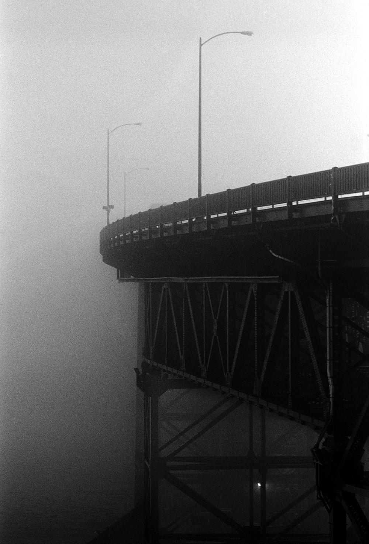 (25) Golden Gate Bridge Study 52.jpg