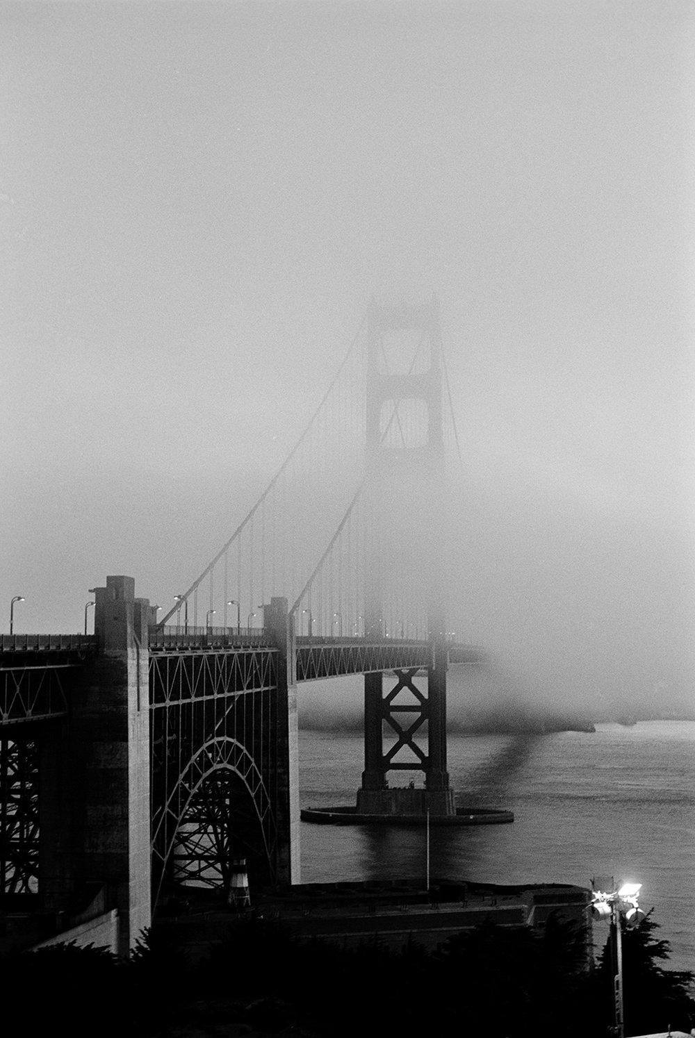 (26) Golden Gate Bridge Study 61.jpg