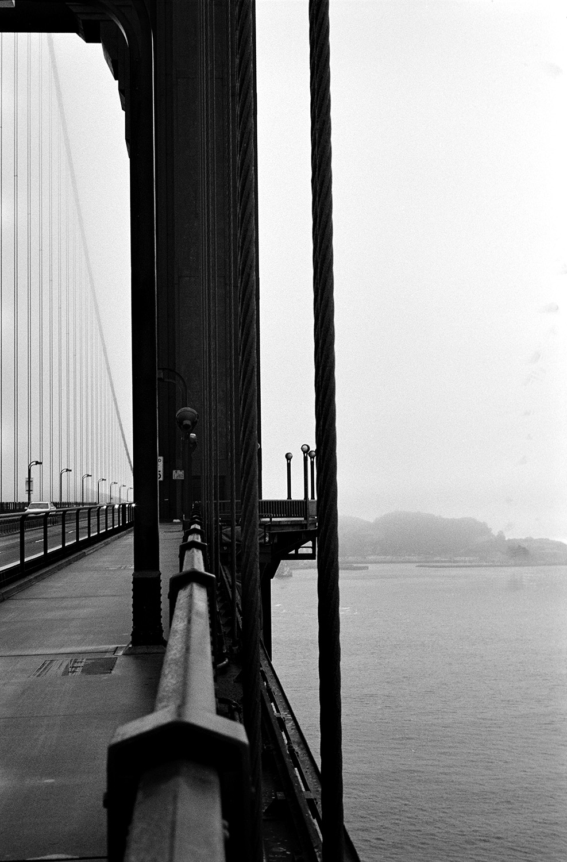 Golden Gate Bridge Study 01.jpg