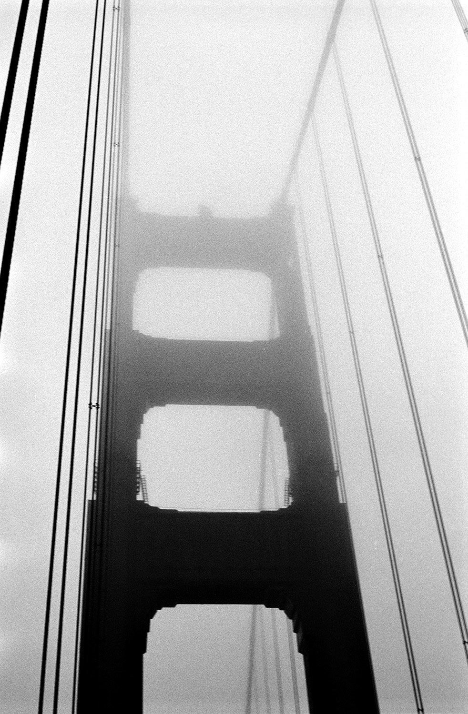 Golden Gate Bridge Study 05.jpg