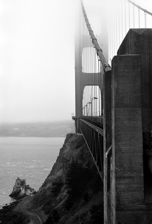Golden Gate Bridge Study 08.jpg