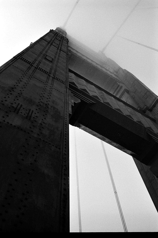 Golden Gate Bridge Study 26.jpg