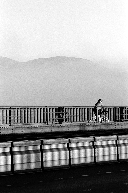 Golden Gate Bridge Study 42.jpg