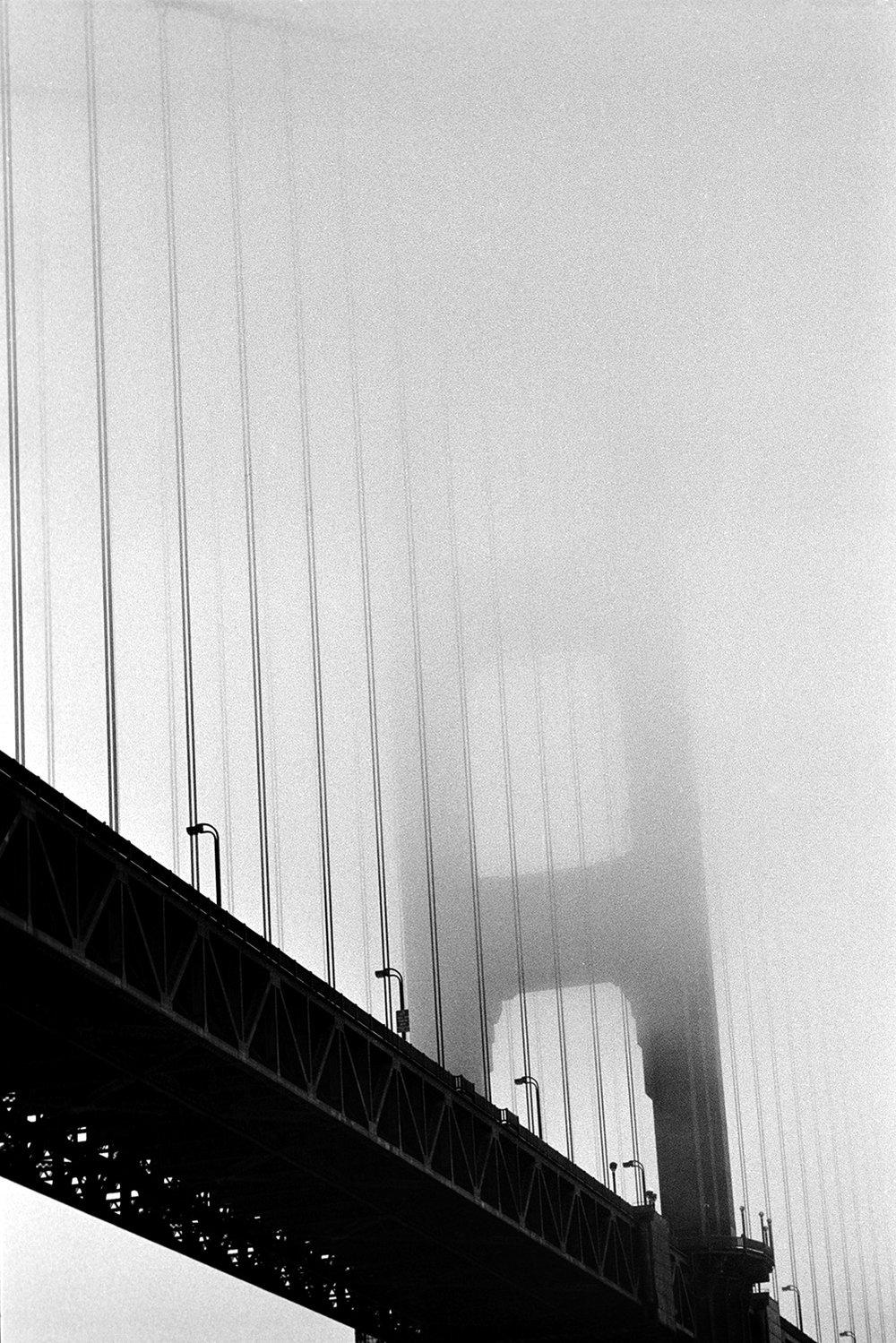 Golden Gate Bridge Study 33 Master File.jpg