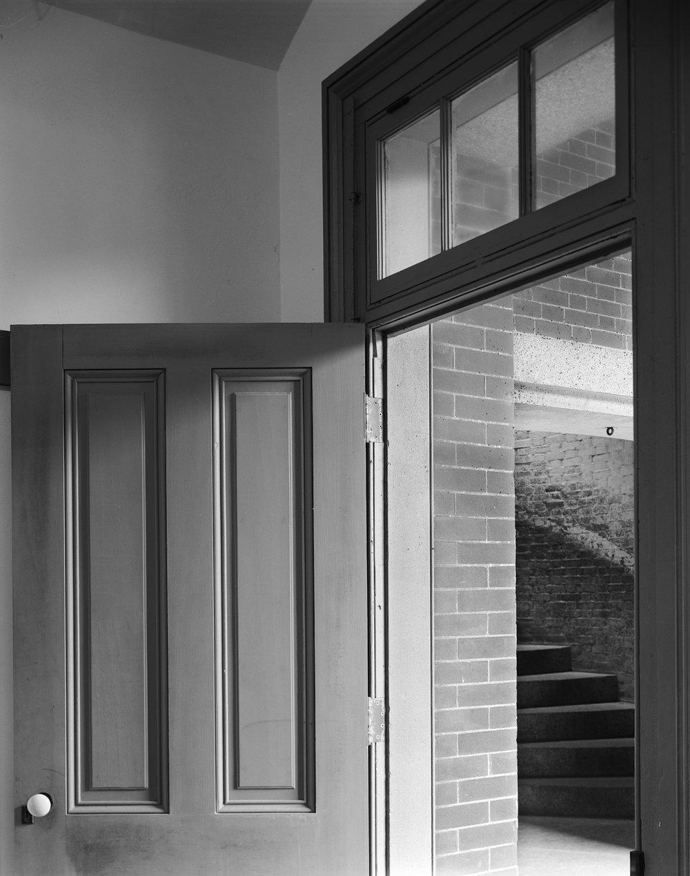161010 Door Stairs f22*1 min N-1 8x6 Print File.jpg
