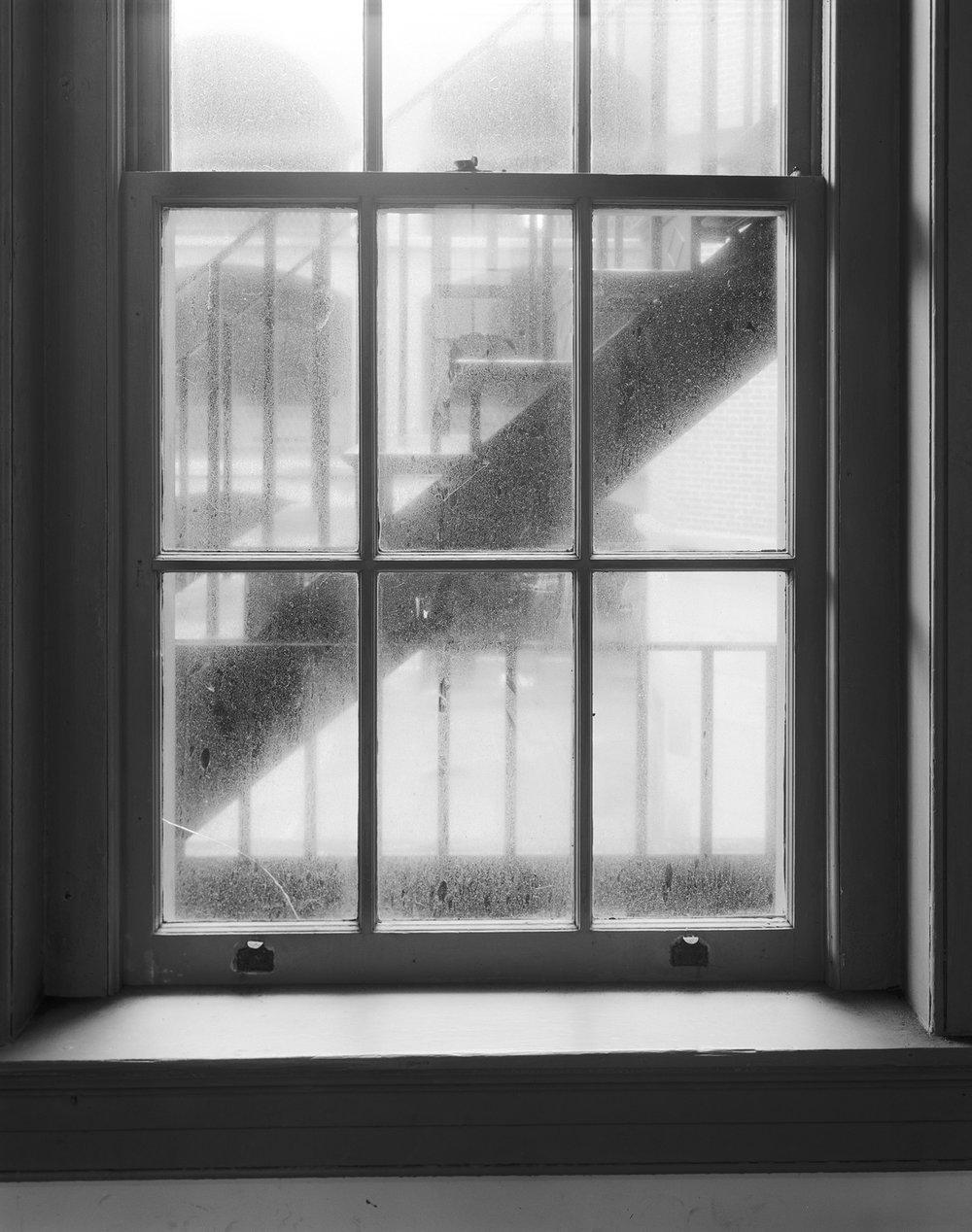 161010 Window f22*1 min N-1 8x6 Print File.jpg