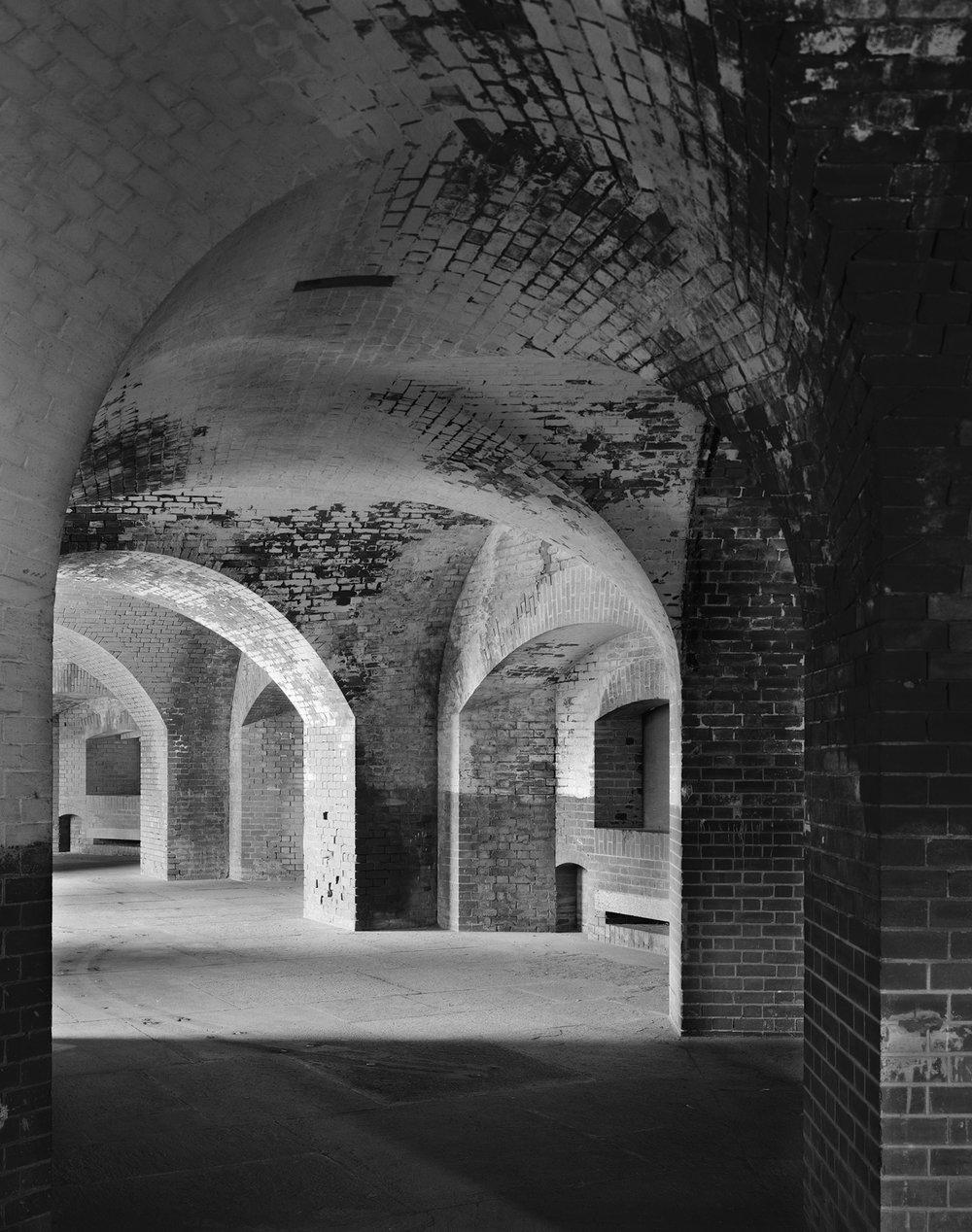 161011 3rd Fl Arches f32*9 min N-1 8x6 Print File (2).jpg