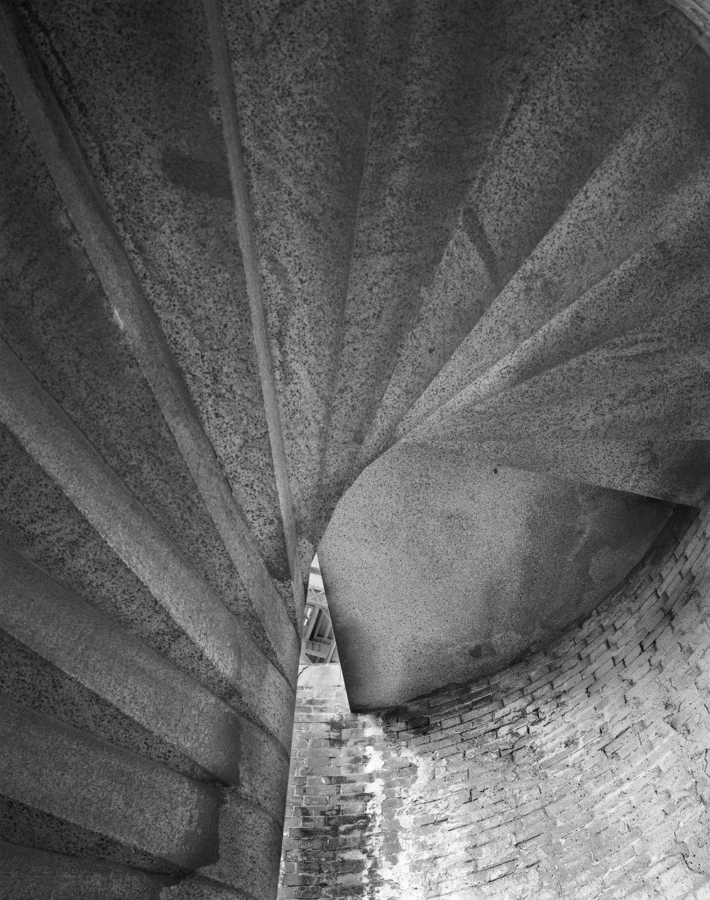 161011 Stair Bottom f32*18 sec N-1 8x6 Print File.jpg