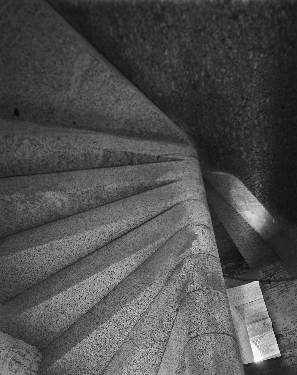 161020 East Stairs Window f32*90 sec N-2 8x6 Print File.jpg